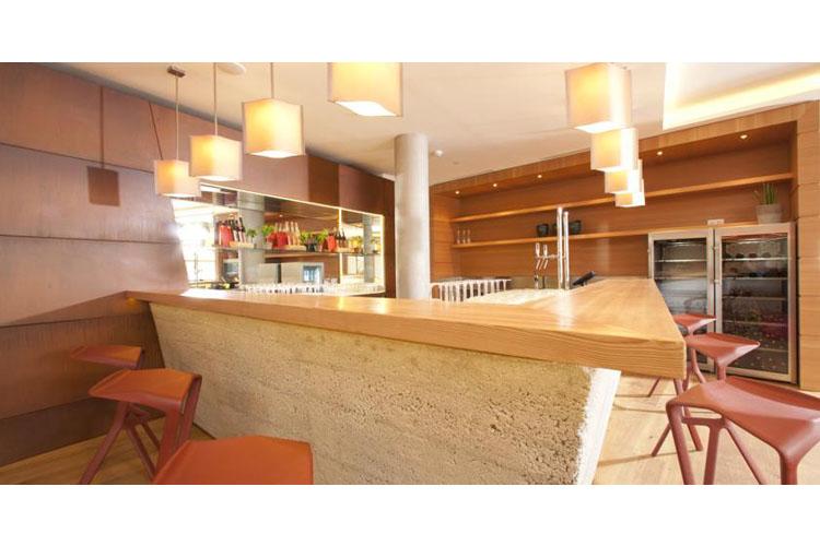 Manggei design hotel obertauern ein boutiquehotel in for Hotel manggei designhotel