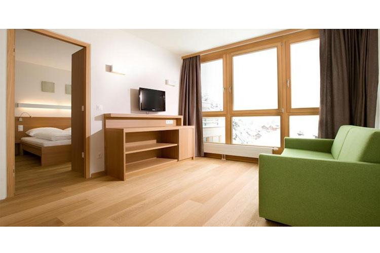 Manggei design hotel obertauern h tel boutique obertauern for Designhotel obertauern