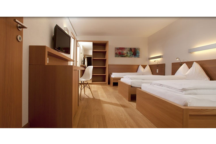 manggei design hotel obertauern ein boutiquehotel in