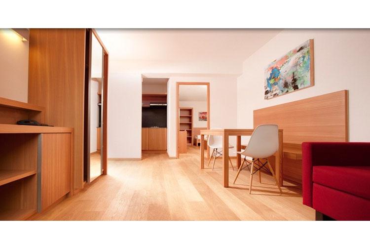 Manggei design hotel obertauern ein boutiquehotel in for Designhotel obertauern