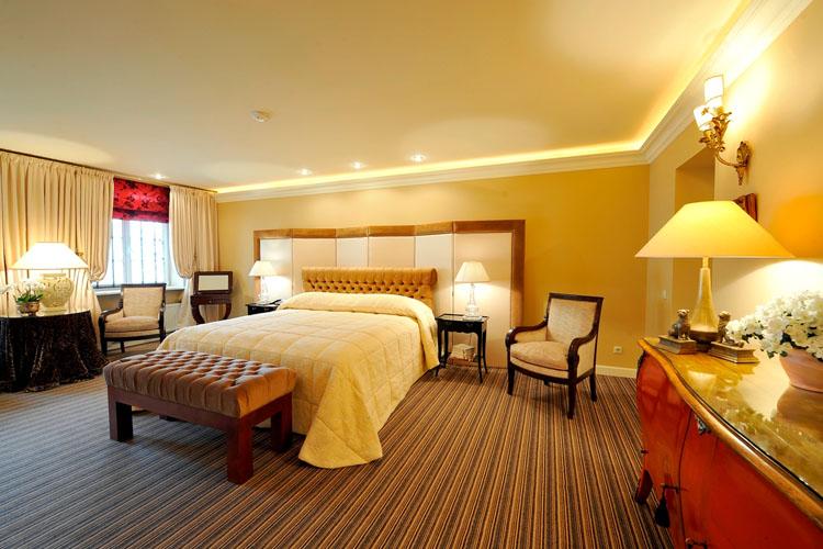 Stikliai hotel ein boutiquehotel in vilnius for Great little hotels