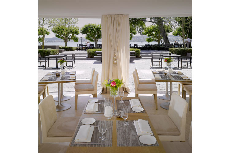 Riva das hotel am bodensee ein boutiquehotel in for Designhotel am bodensee