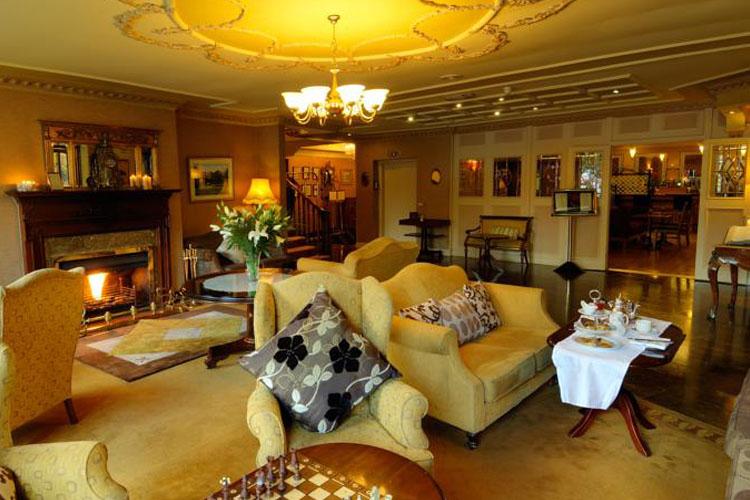 Royal Hotel Killarney Special Offers