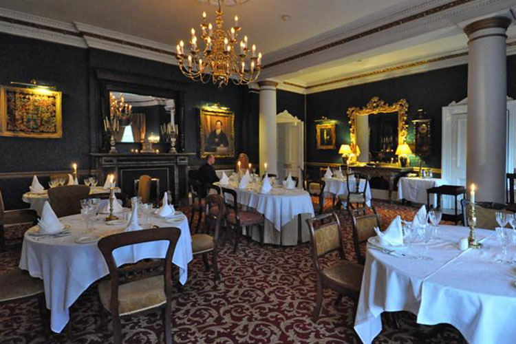 Hotel De Charme Munster