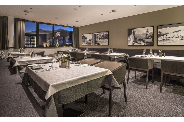 Das marent h tel boutique tyrol for Boutique hotel tyrol