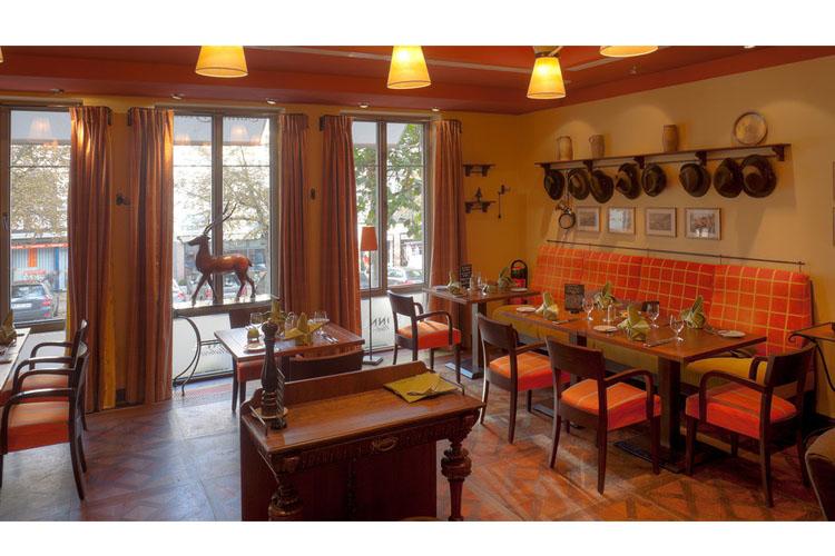 hotel die sonne frankenberg ein boutiquehotel in frankenberg. Black Bedroom Furniture Sets. Home Design Ideas