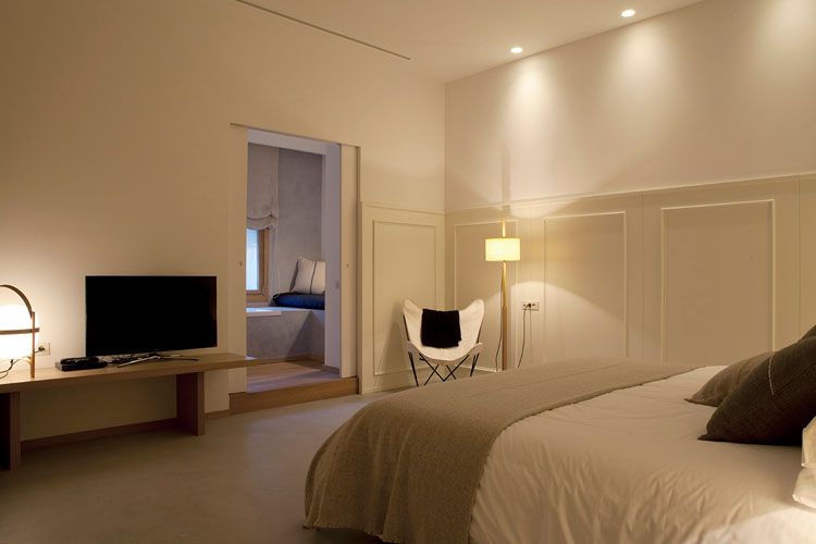 Margot House Barcelona : Margot house a boutique hotel in barcelona