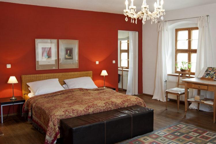 Emmerich hotel h tel boutique g rlitz for Design hotel gorlitz