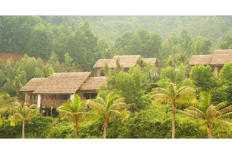 Hotel - Vedana Lagoon Resort & Spa - Phu Loc