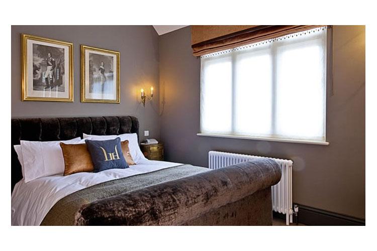 linden house a boutique hotel in essex rh greatsmallhotels com
