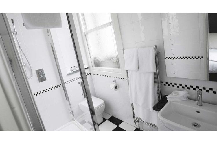 Good Rooms - The Roseate Villa Bath - Bath