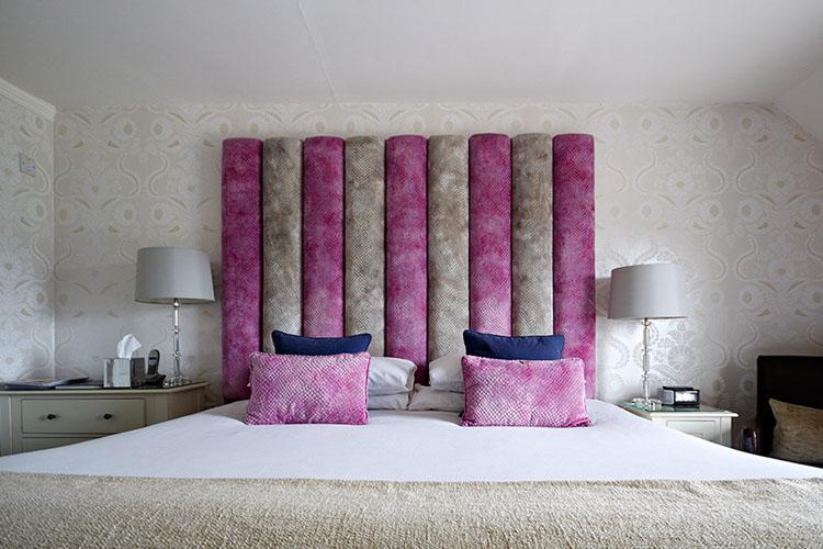 Classic Kingsize Double Room - Paradise House Bath - Bath