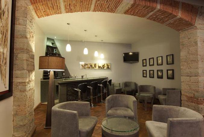 1850 hotel boutique ein boutiquehotel in guanajuato for Was ist ein boutique hotel