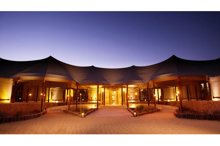 Telal resort a boutique hotel in al ain for Boutique hotel resort