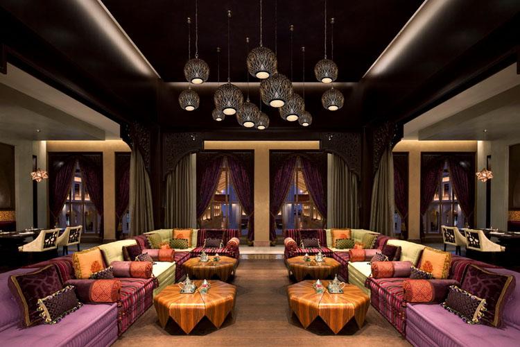 Al Jasra Boutique Hotel A Boutique Hotel In Doha