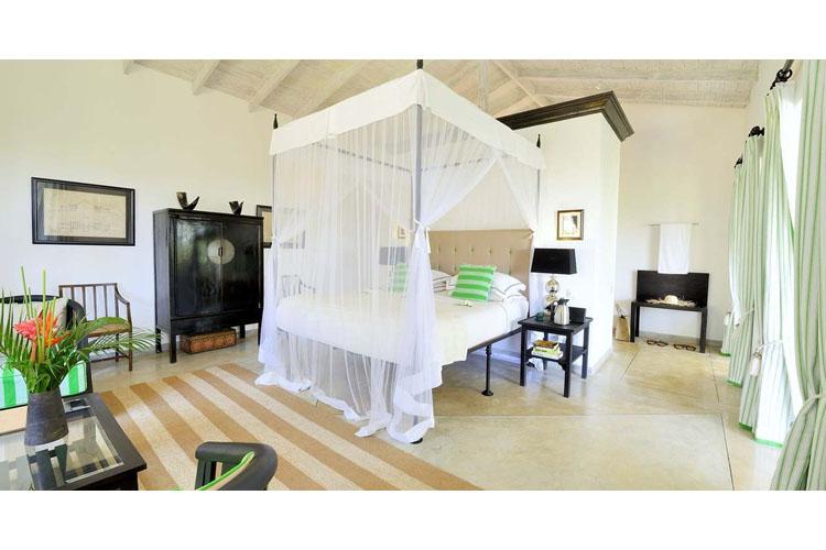 Nelum Suite - Kahanda Kanda - Koggala