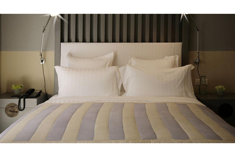 Suite - Paradise Hotel Tintagel Colombo - Colombo