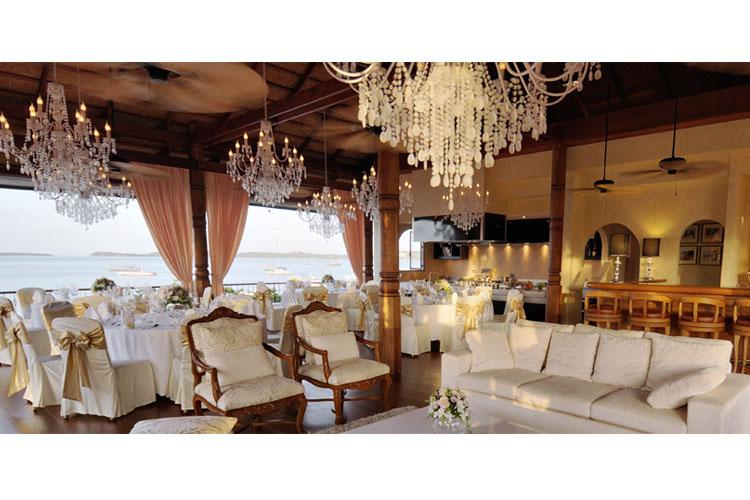 Le Salon de Ti - Zazen Boutique Resort & Spa - Ko Samui