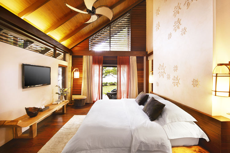 Laurel Suite - The Tubkaak Boutique Resort - Amphur Muang