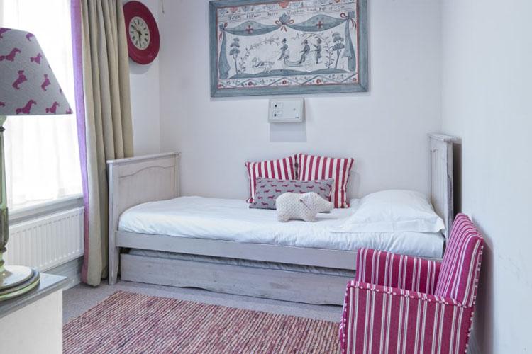 Family Suite - Calcot Manor Hotel - Tetbury