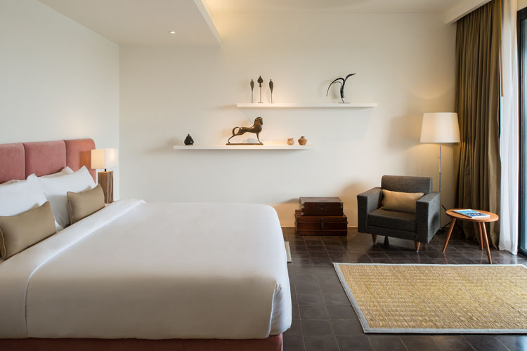 Viroth 39 s hotel h tel boutique siem reap for Great small hotel