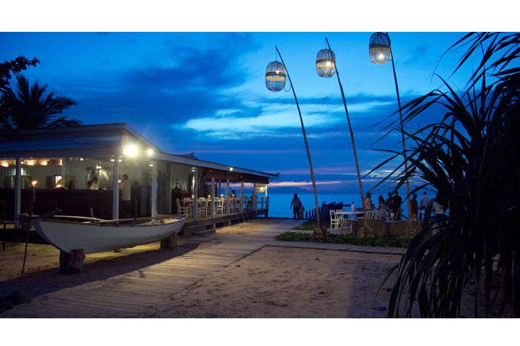 Sailing Club - Knai Bang Chatt - Kep