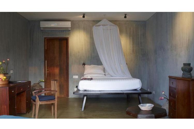 Double Room - Knai Bang Chatt - Kep
