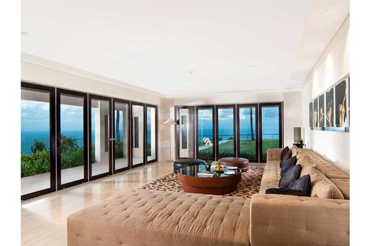 The View Villa  - The Edge Bali - Uluwatu