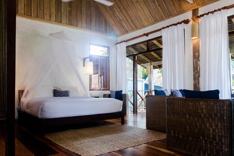 Private Garden Boutique Villa - My Dream Boutique Resort - Luang Prabang