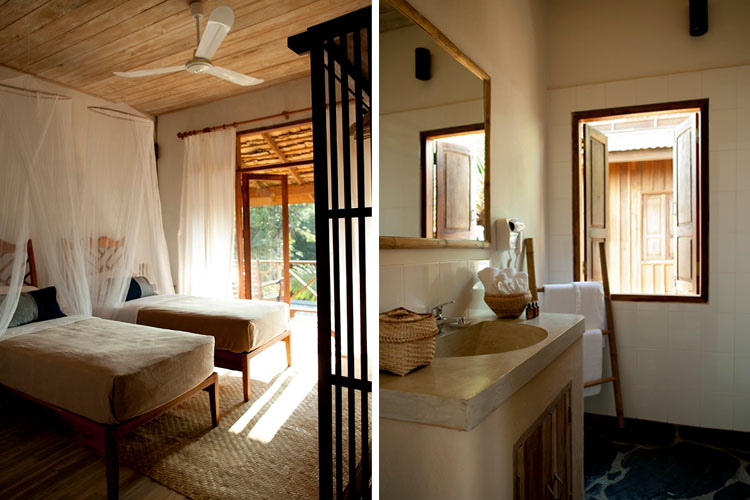 Classic Garden Dream - My Dream Boutique Resort - Luang Prabang
