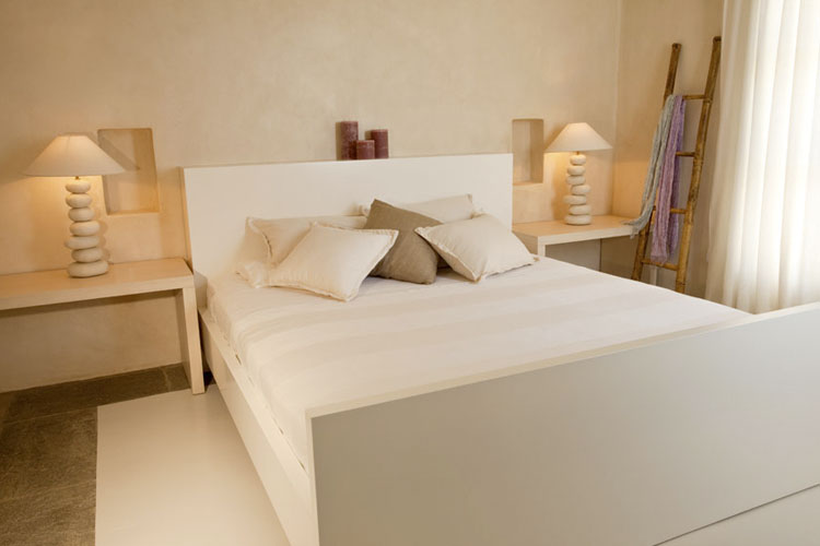 Double Room - Astra Verina - GREECE