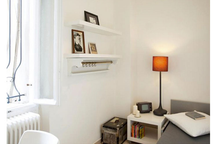 The Anthony Quinn Suite - Alice Inn Athens - Athens