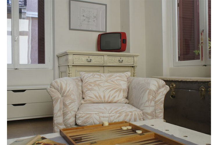 Five Bedroom House - Alice Inn Athens - Athens