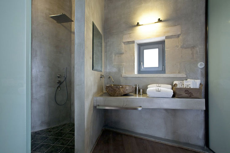 Rodia Cottage with Sharing Pool - Villa Athermigo - Chania