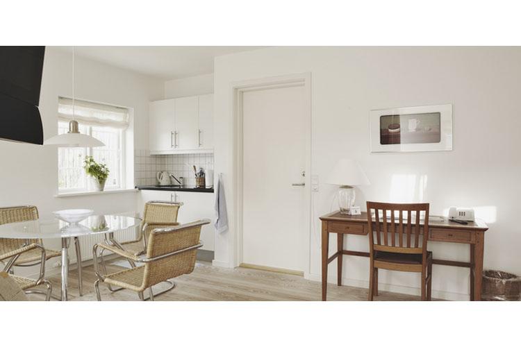 Apartment - Ruths Hotel - Skagen