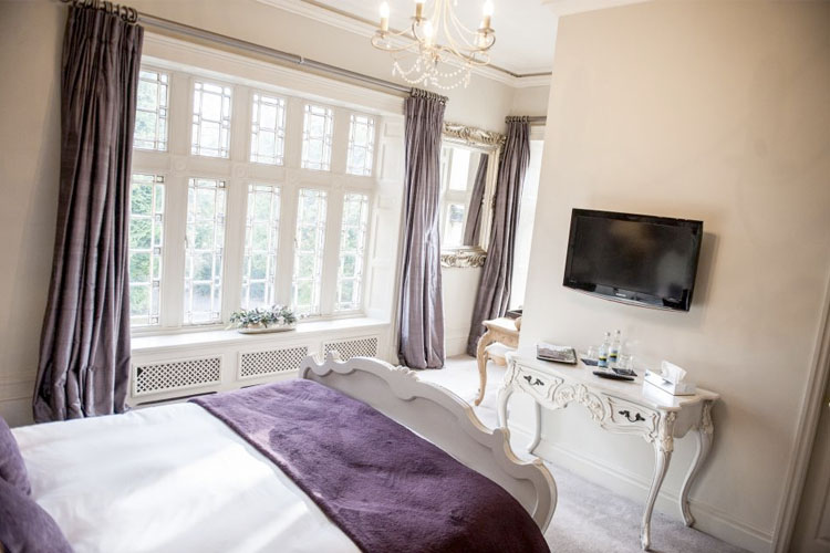 Mitton hall hotel ein boutiquehotel in lancashire for Great small hotel
