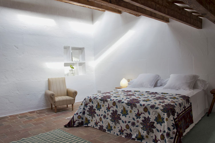 Double Room - Petit Maó - Mahón