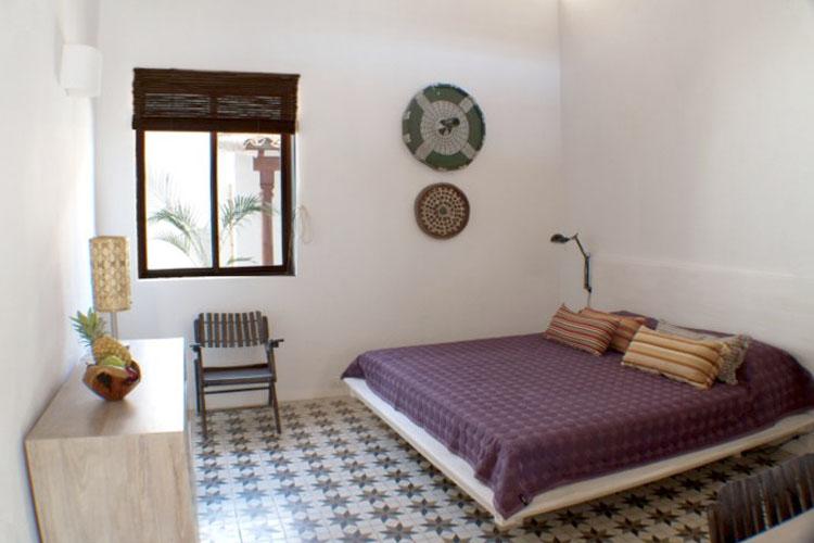 Double Room - Los Patios Hotel - Granada
