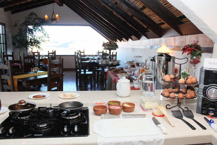 Samary hotel boutique ein boutiquehotel in sucre for Was ist ein boutique hotel