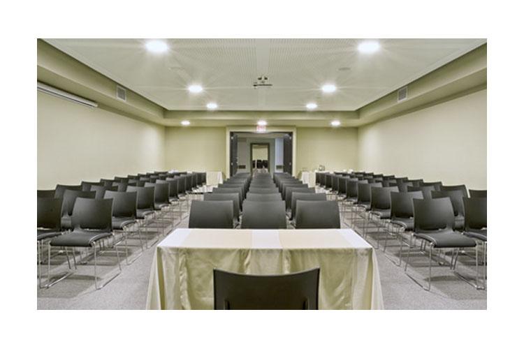 Business Room - Movich Casa del Alferez - Cali