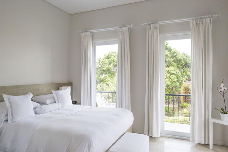 Luxury Room - Hotel Boutique Bóvedas de Santa Clara - Cartagena