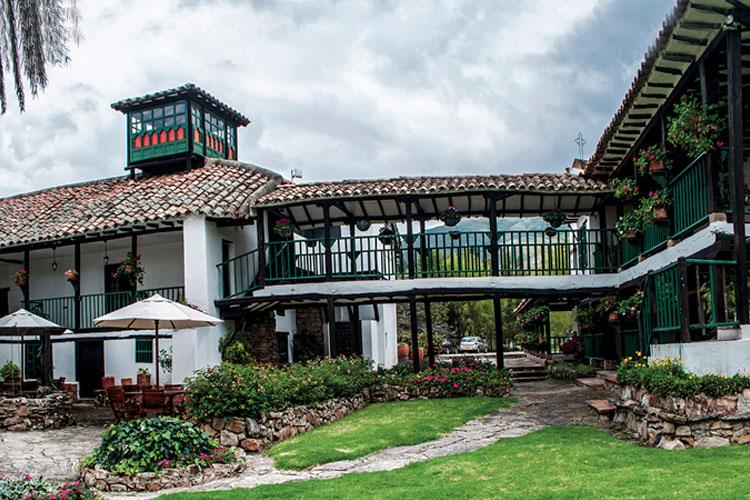 Hoster a san luis de ucueng h tel boutique nobsa for Great little hotels