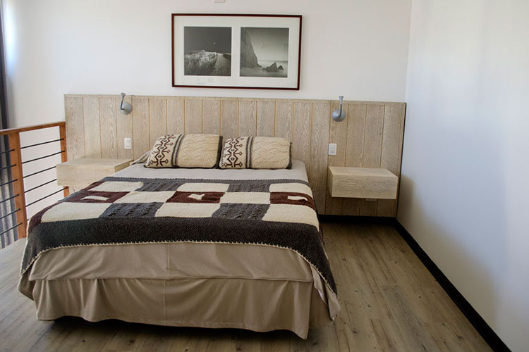 Casa galos hotel lofts h tel boutique valpara so for Small great hotels