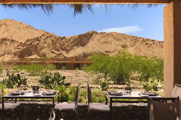 Alto Atacama Desert Lodge Amp Spa H 244 Tel Boutique San Pedro