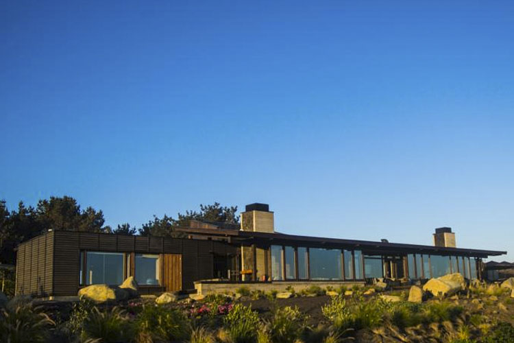 Hotel alaia ein boutiquehotel in pichilemu for Small great hotels