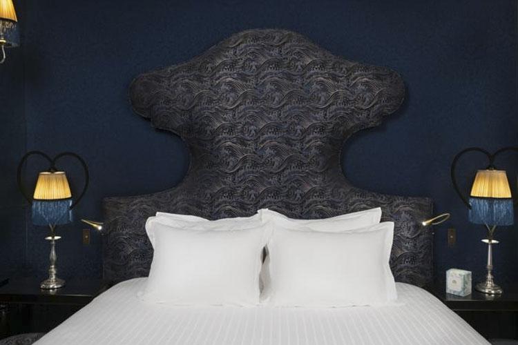 Luxury Room - Maison Souquet - Paris