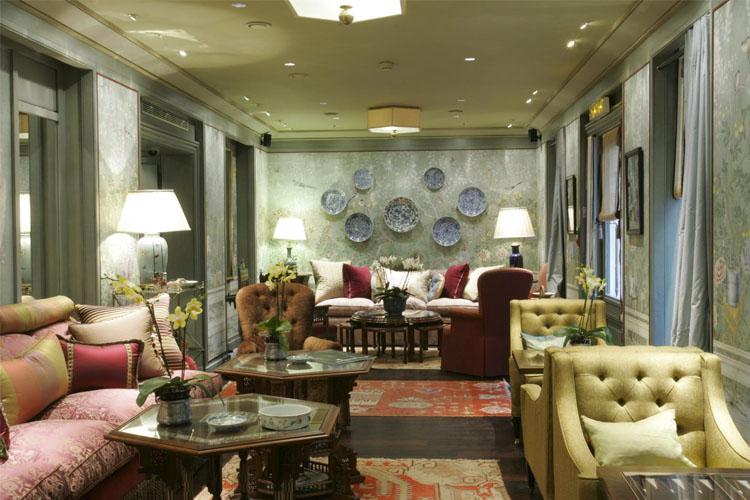 hotel daniel paris a boutique hotel in paris
