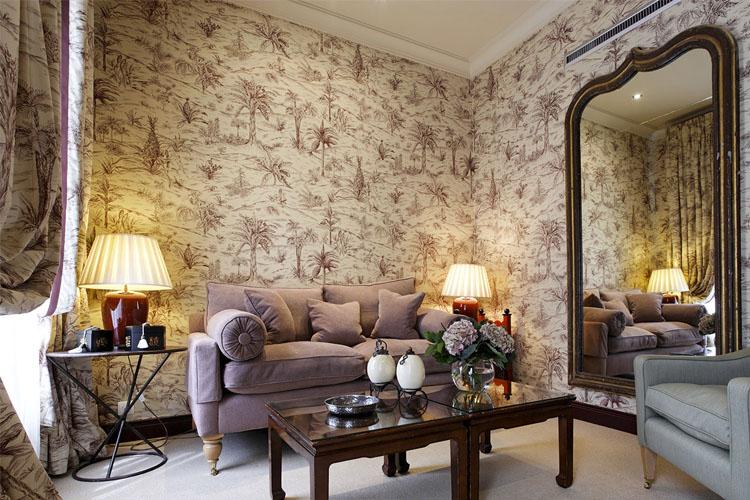 One Bedroom Suite - Hotel Daniel Paris - Paris