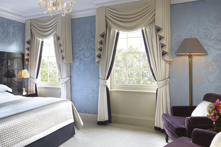 Double Room - The Goring - Londres