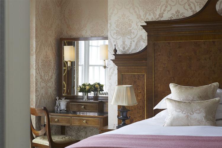 Suite - The Goring - Londres